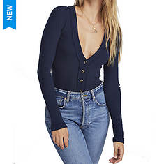 Free People Women's Call Me Cardi