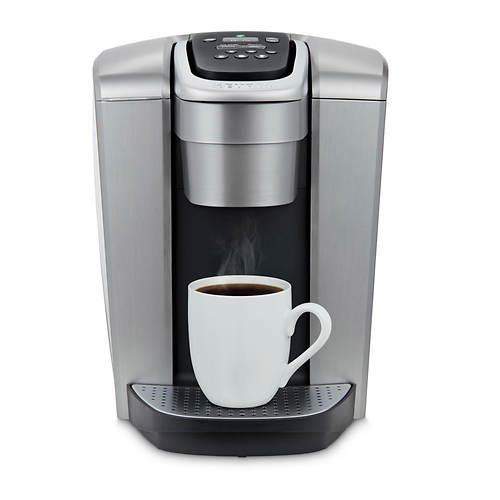 Keurig K Elite Coffee Maker Stoneberry