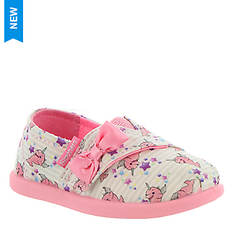 Skechers Bobs for Dogs Solestice 2.0 Sweet Dreams (Girls' Infant-Toddler)