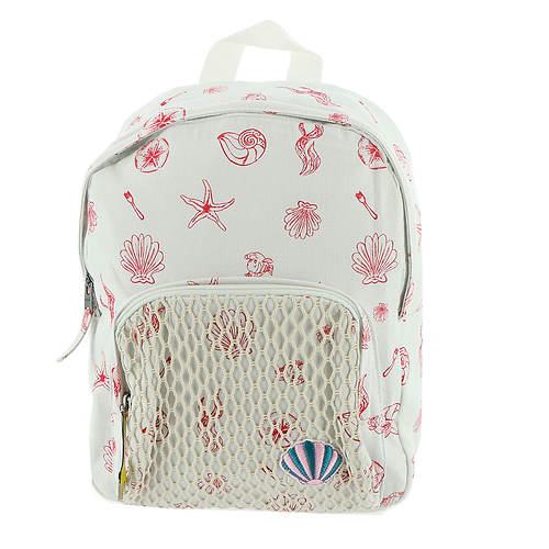 Roxy Always Core Canvas Disney Backpack