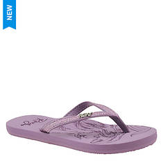 Roxy RG Napili Disney (Girls' Toddler-Youth)