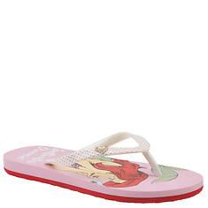 Roxy RG Pebbles VI Disney (Girls' Toddler-Youth)