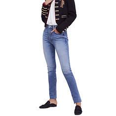 Free People Women's Jean Stella Skinny