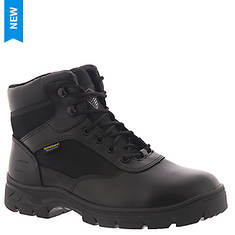 Skechers Work Wascana-Benen (Men's)