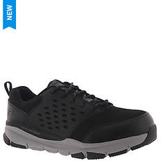 Skechers Work Soven SR-77506 (Men's)