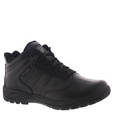 Skechers Work Braly-77516 (Men's)