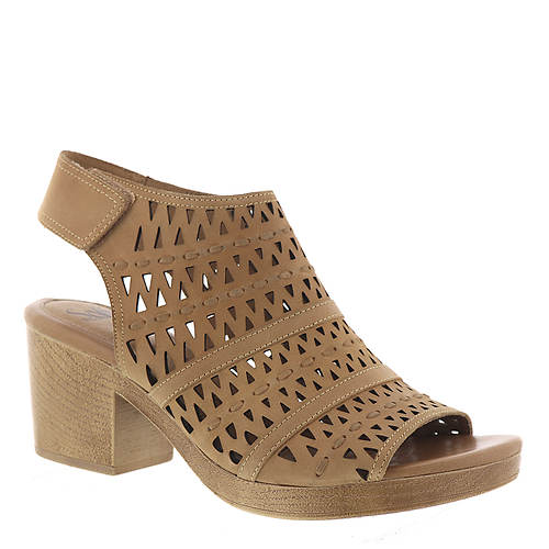 Sofft Ophia (Women's)