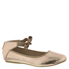 Kenneth Cole Reaction Rose Bow (Girls' Toddler-Youth)