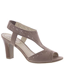 Life Stride Channing (Women's)