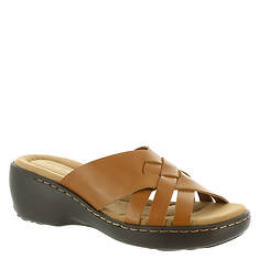Easy Spirit Dakota (Women's)