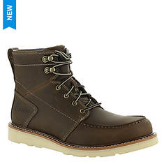 Ariat Recon Lace (Men's)