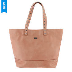 Roxy Just Love Tote Bag
