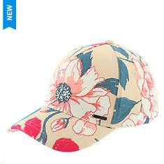 Roxy Women's Sun Is Shining Hat
