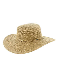 Roxy Women's Made of Light Sunhat