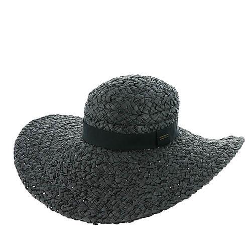 Roxy Women's Poetic View Sun Hat