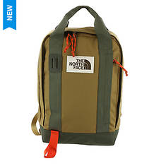 The North Face Tote Pack Backpack