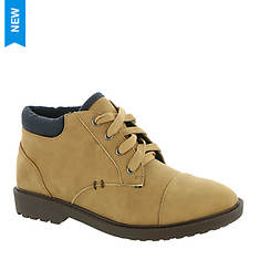 Kenneth Cole Reaction Chase Myles (Boys' Toddler-Youth)