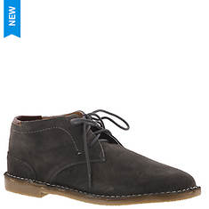 Kenneth Cole Reaction Real Deal Suede (Boys' Toddler-Youth)