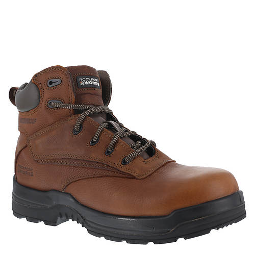 Rockport Works More Energy WP Comp Toe 6