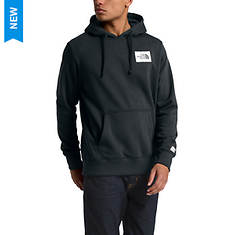 The North Face Men's Patch Pullover Hoodie