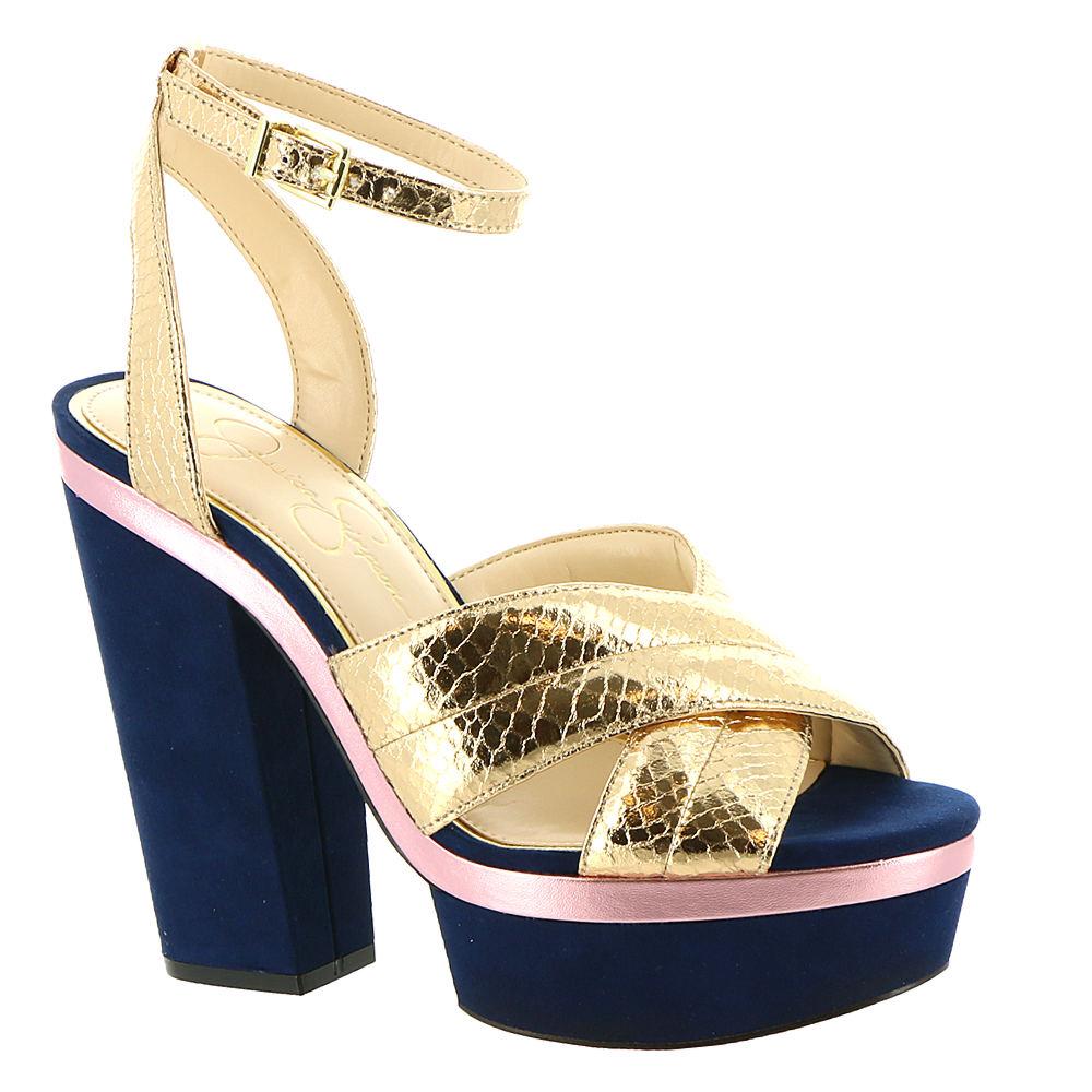 9dfa8a9c83a Jessica Simpson Lavada Women s Sandal