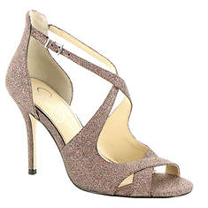 Jessica Simpson Averie (Women's)