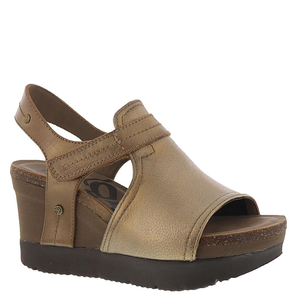 67922baef OTBT Waypoint Women s Sandal