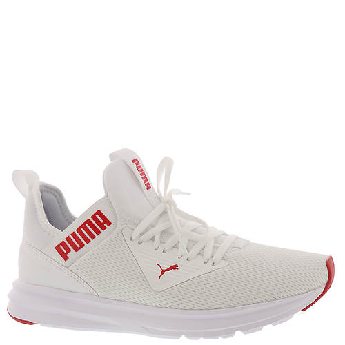 PUMA Enzo Beta Breathe (Men's)