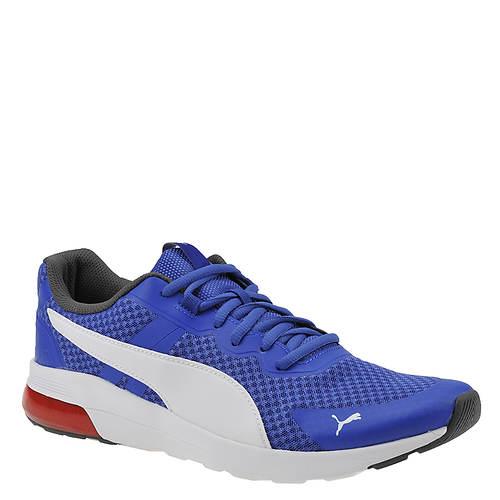 Puma Electron Athletic Sneaker Men's Shoes