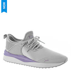 PUMA Pacer Next Cage ST2 (Women's)