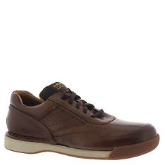 Rockport Prowalker 7100 LTD (Men's)