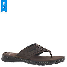 Rockport Darwyn Thong (Men's)