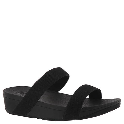 FitFlop Lottie Glitzy Slide (Women's)