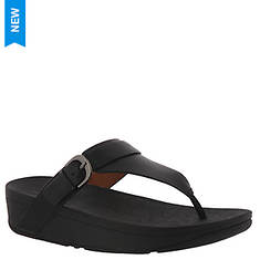 FitFlop Edit (Women's)