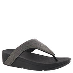 FitFlop Lottie Shimmermesh (Women's)