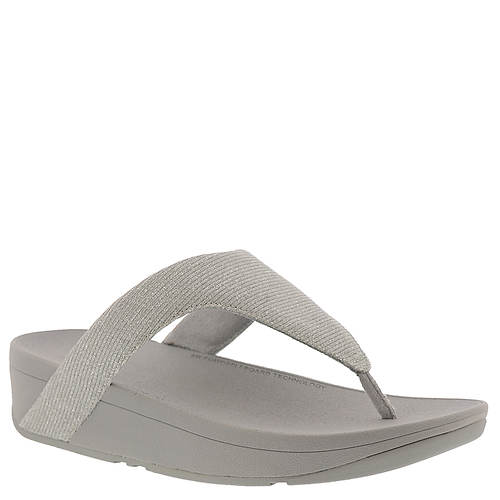 FitFlop Lottie Glitzy (Women's)