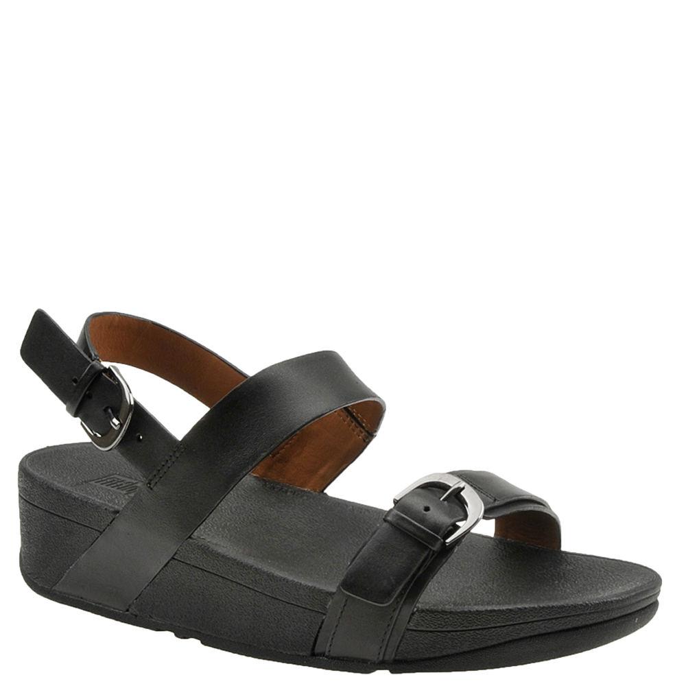e7ea71366c1 FitFlop Edit Sandal Women s Sandal