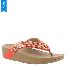 FitFlop Surfa Crystalstone (Women's)