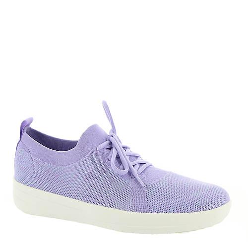 FitFlop F-Sporty Uberknit Sneaker (Women's)