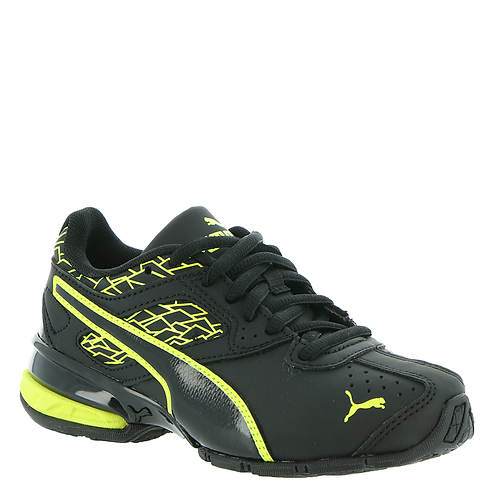 PUMA Tazon 6 Fracture FM PS (Boys' Toddler-Youth)