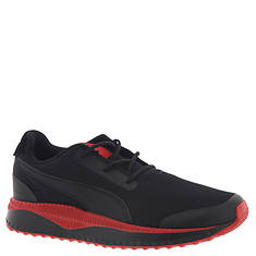 PUMA Pacer Next FS AC PS (Boys' Toddler-Youth)