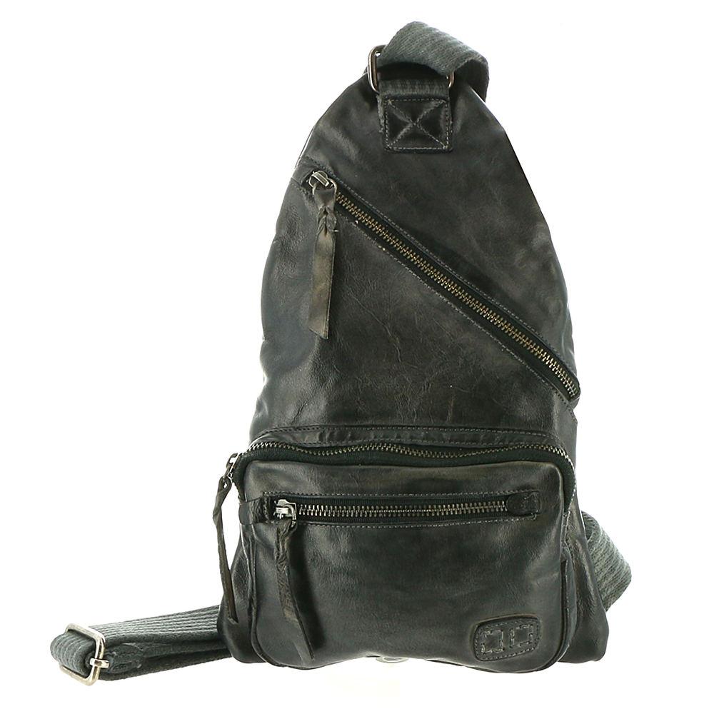 Bed: Stu Andie Backpack Grey Bags No Size