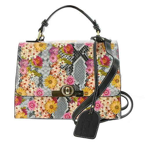 Spring Step HB-Garden Crossbody Bag