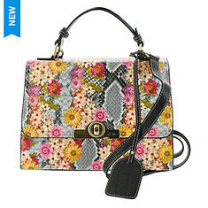 Spring Step HB-Garden Crossbody Bag