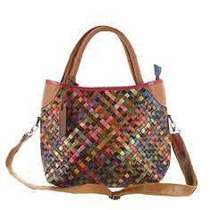 Spring Step HB-November Crossbody Bag