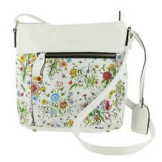Spring Step HB-Bouquet Crossbody Bag