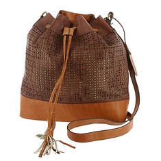 Spring Step HB-Bucket Bag