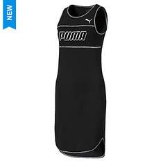PUMA Women's Modern Sports Dress