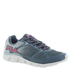 Fila Memory Primeforce 2 (Women's)