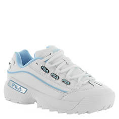 Fila Hometown (Women's)